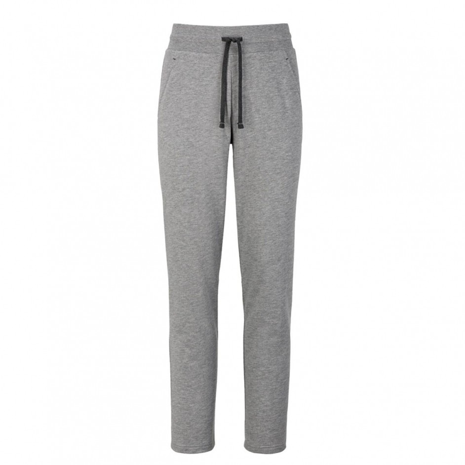 782 Hakro sweat pants