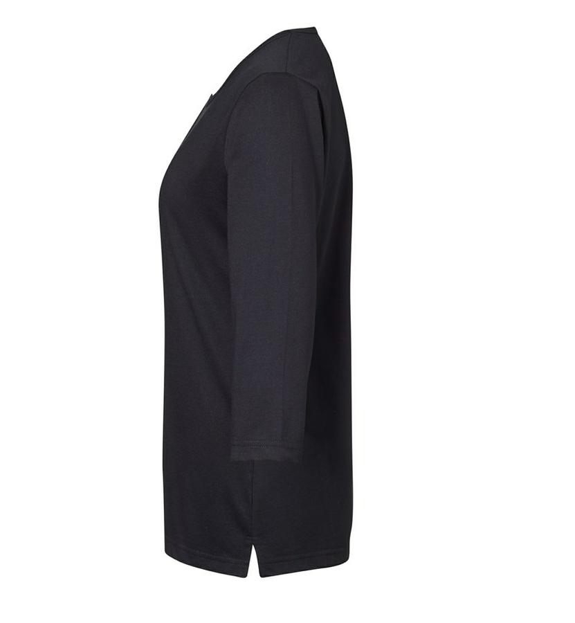 ID 0313 Pro Wear shirt 3/4 mouw