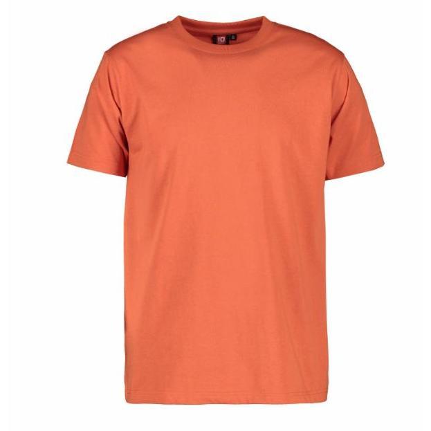 0300 PRO Performanco t-shirt