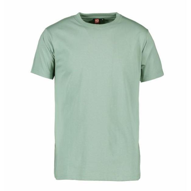 ID 0300 PRO Wear Performance T-shirt
