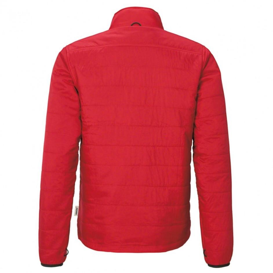 851 Barrie Loft Jacket Hakro