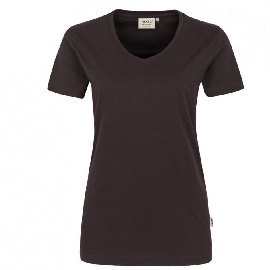 Hakro Dames T-Shirt Performance 181