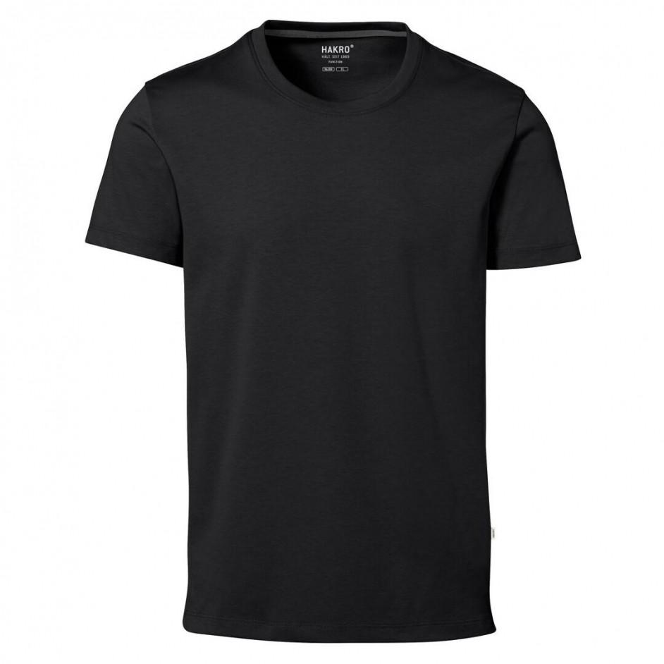 Hakro T-shirt Cotton-Tec 269