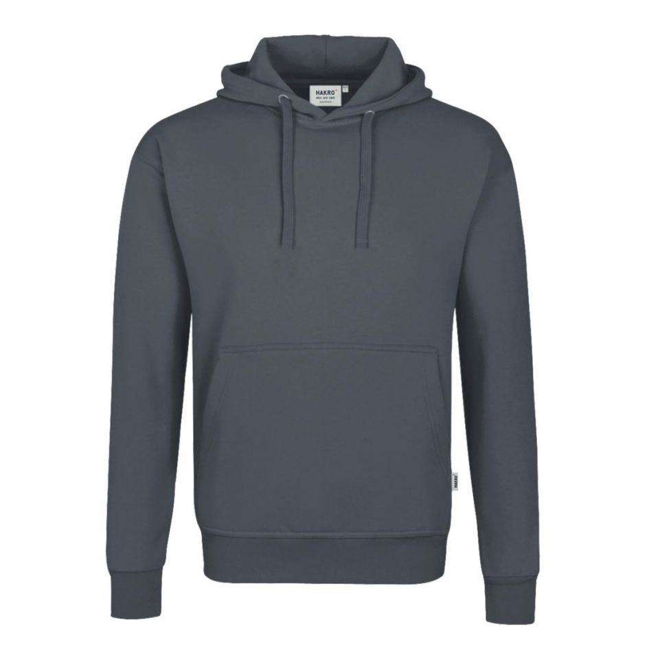 Hakro Hooded Sweatshirt Premium 601