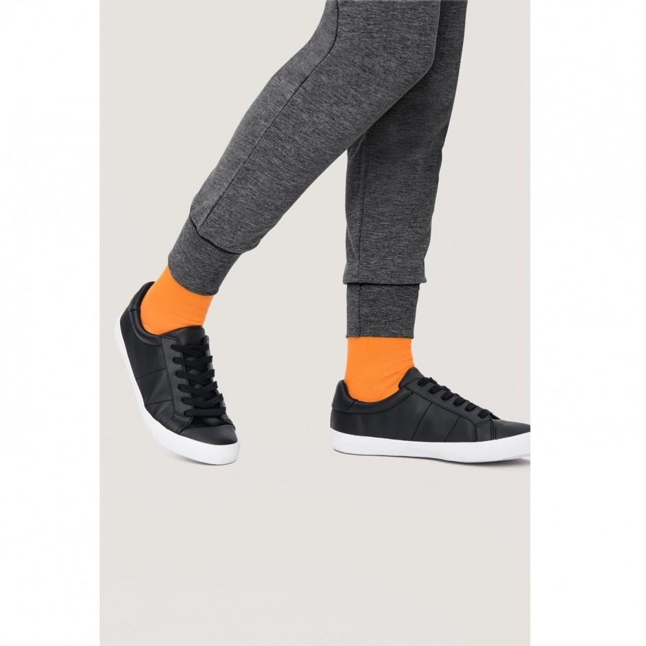 Hakro Dames Jogging Pants 770