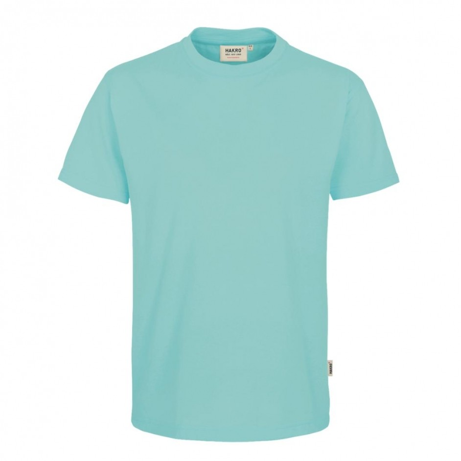 282 Hakro High Performance T-shirt