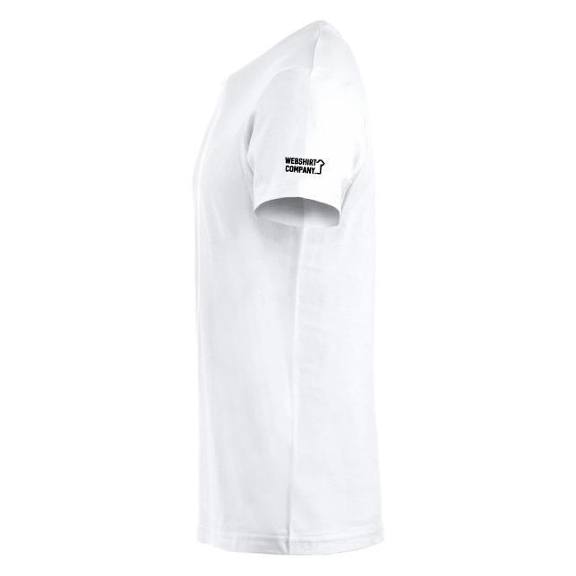 #OostWestThuisBest Corona Collectie T-shirts