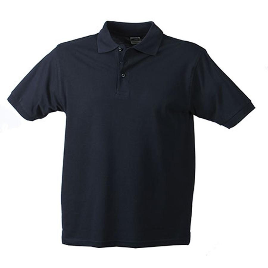 Poloshirt voor heren