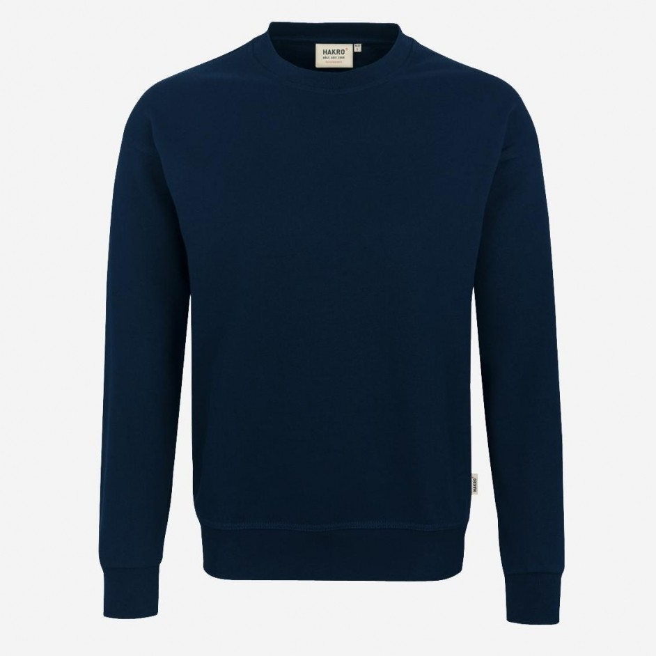 475 Sweatshirt Performance Hakro