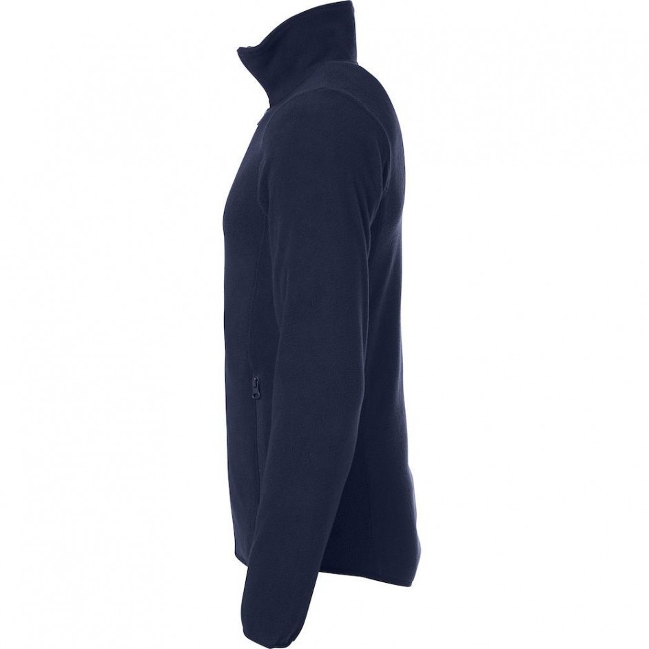 Clique Basic Polar Fleece Jacket 023901