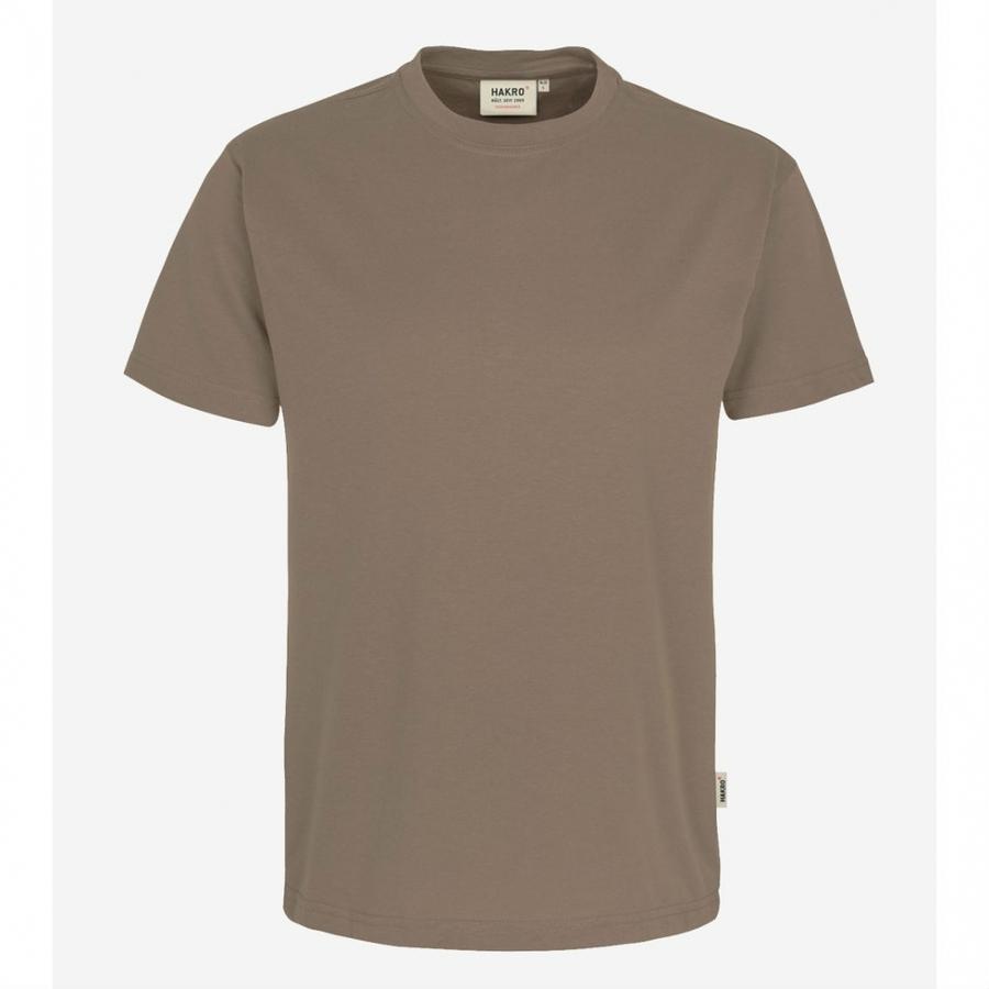 Hakro Performance t-shirt 281