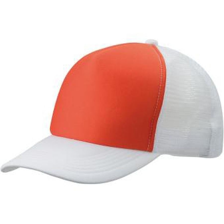 oranjewit