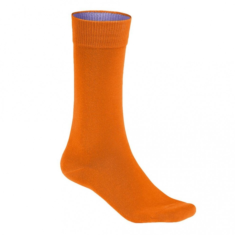 933 Hakro oranje