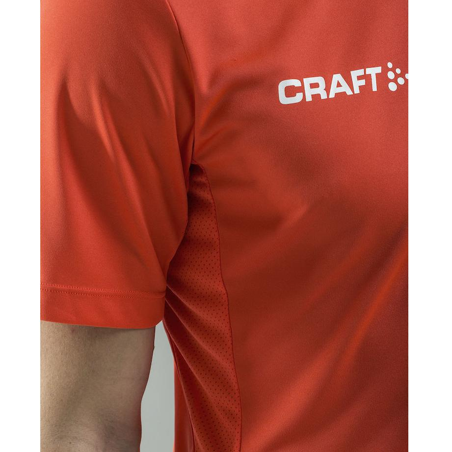 Squad Solid Jersey Men CRAFT