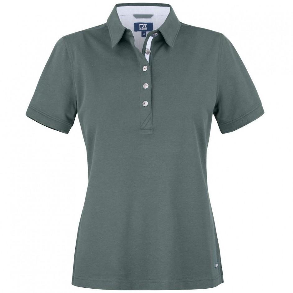 Advantage Premium Polo Dames 354421
