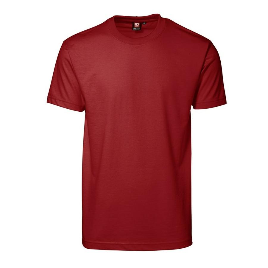 0300 Pro Wear Shirt