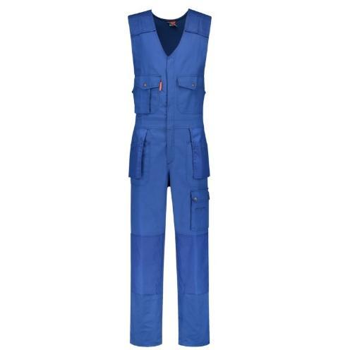 1047 Royal blue Body pants Workman