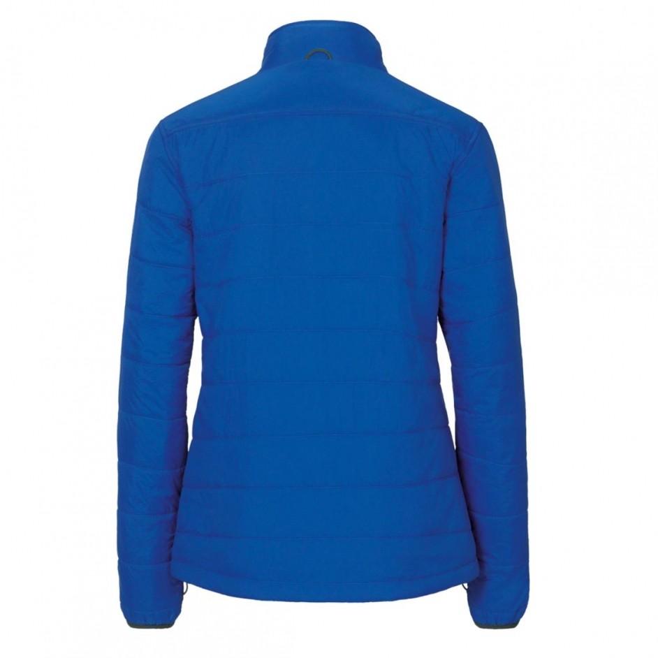 251 Dames Regina loft jacket Hakro