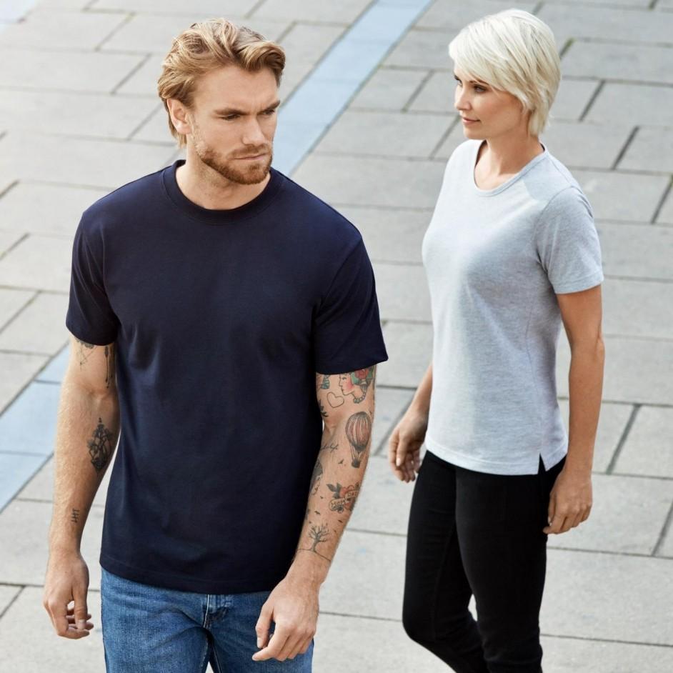 ID 0300 Pro Wear T-Shirt