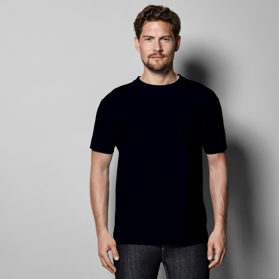 0310 Pro wear T-shirt lichtgewicht