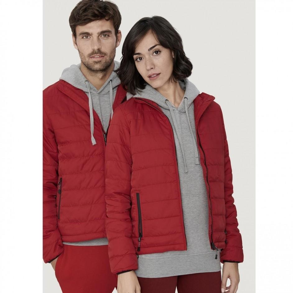 251 Dames Regina Loft Jacket