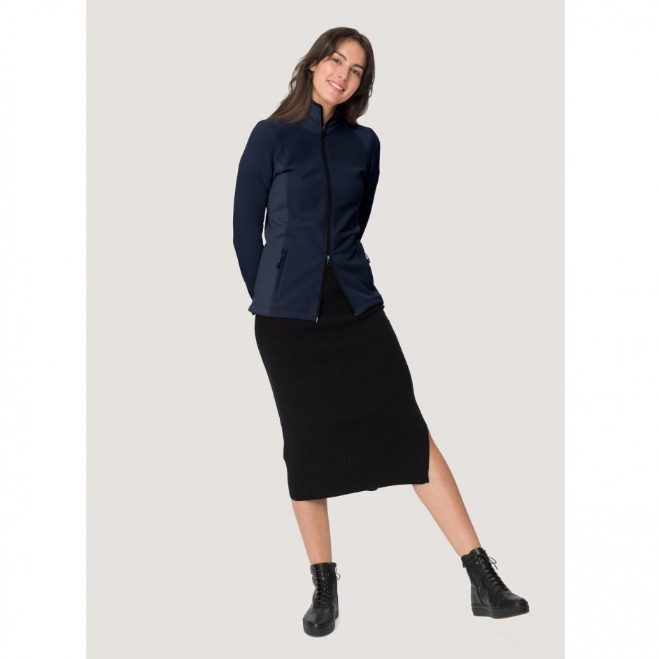 244 Dames Fleece Stretch