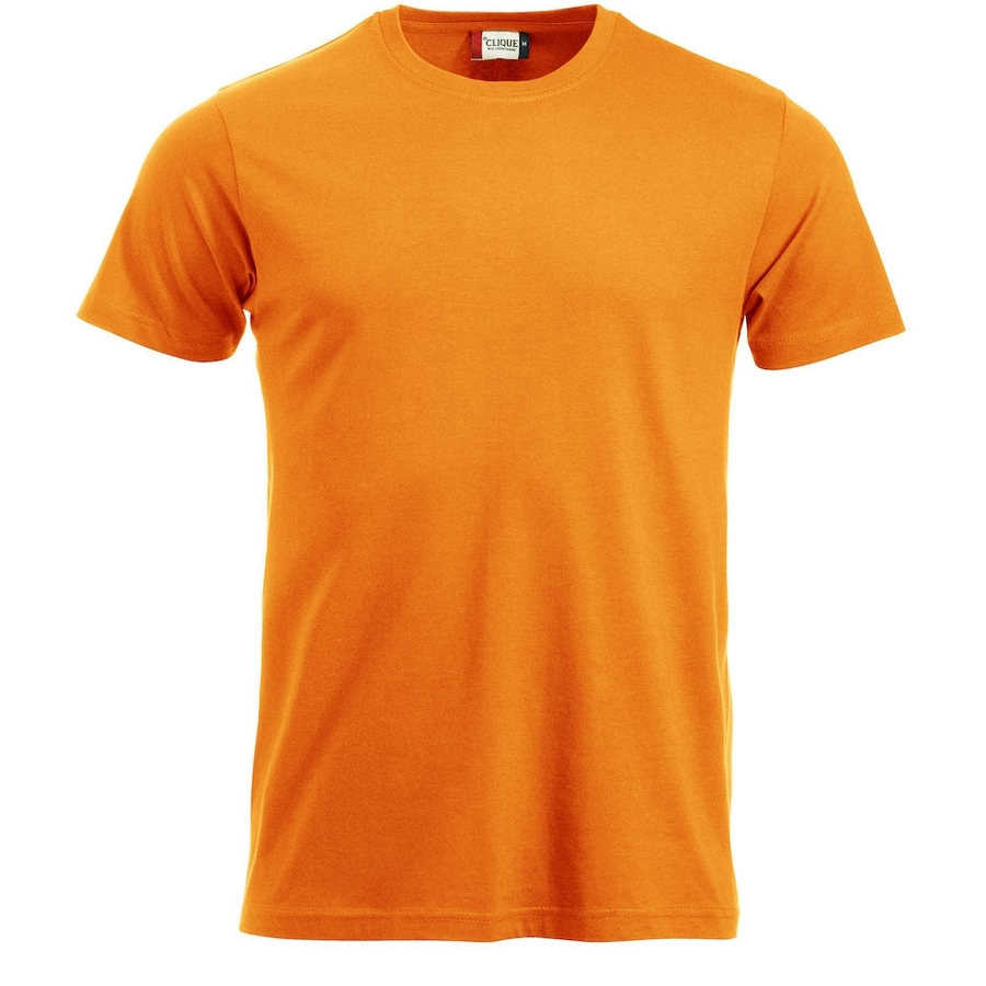 Signaal Oranje
