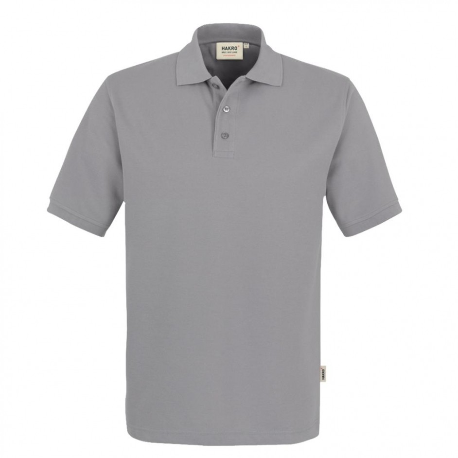 818 Hakro Poloshirt High Performance