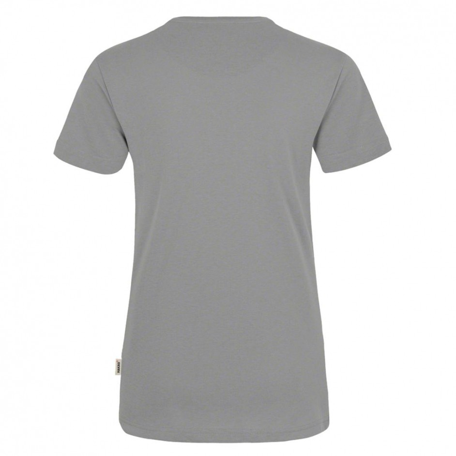 182 Dames V-shirt High Performance