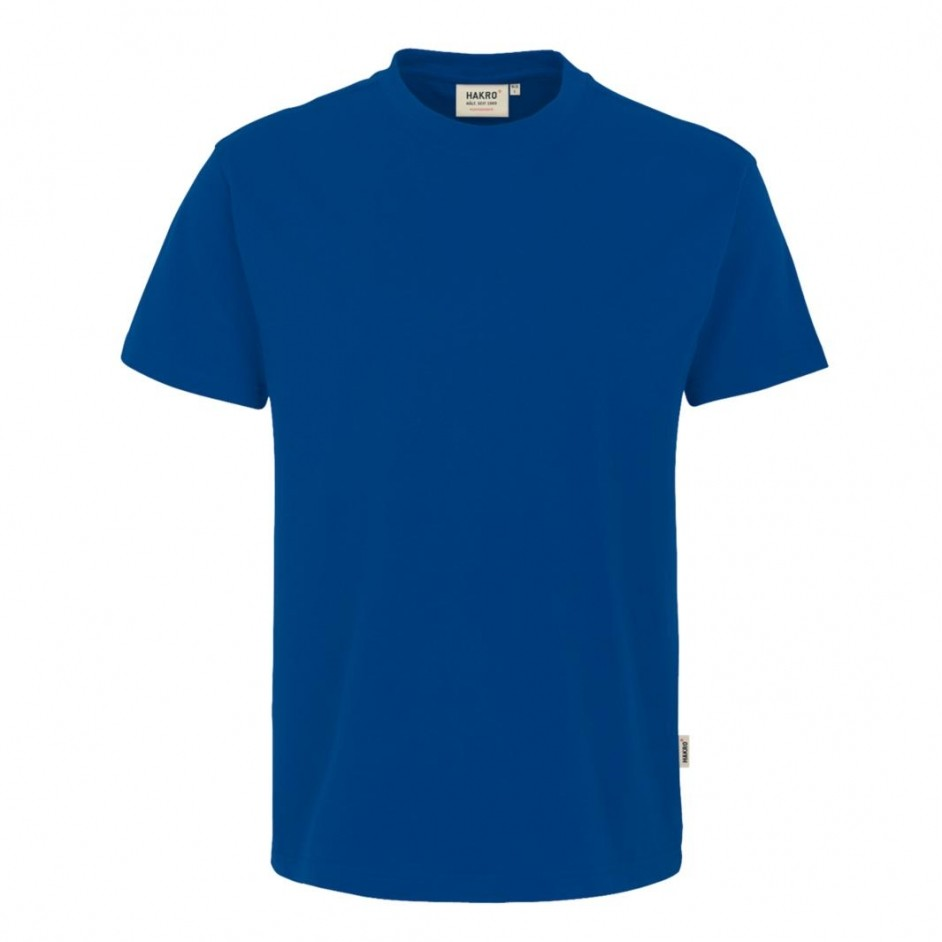 282 Hakro High Performance T-shirt