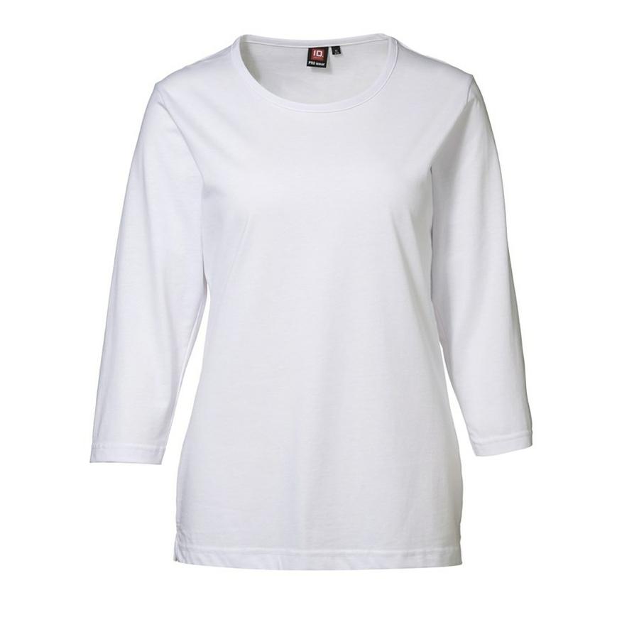 0313 Pro Wear shirt