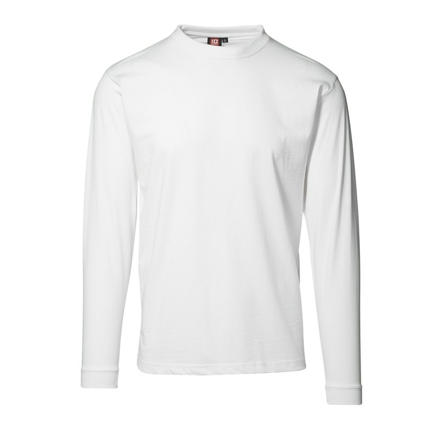 0311 Pro Wear Shirt