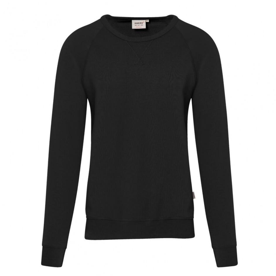 607 Hakro Sweater