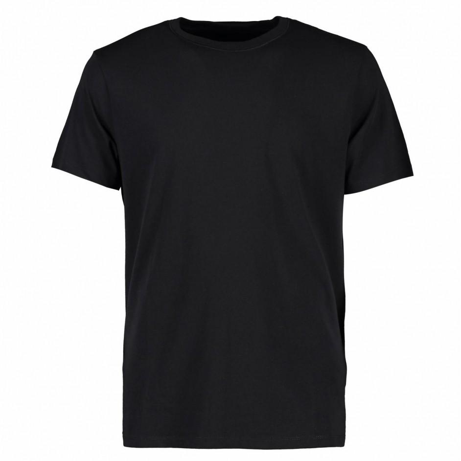 ID 0552 zwart