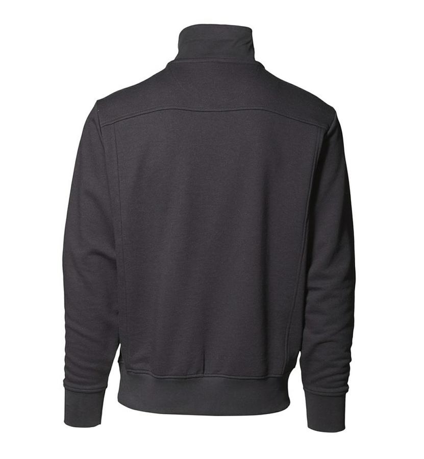 ID 0603 Sweatshirt