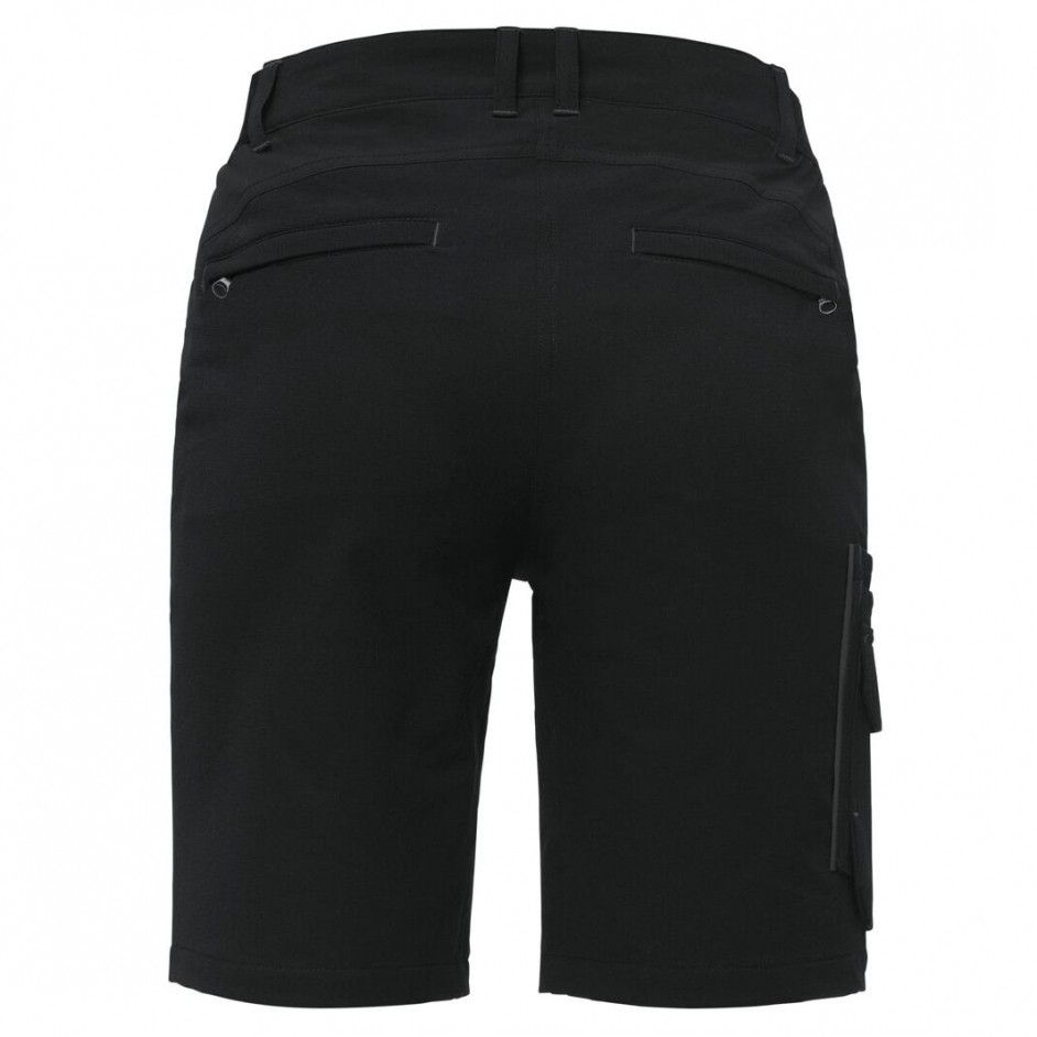 728 shorts heren hakro
